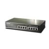 Planet Switch Planet FSD-804P (8x 10/100Mbps)