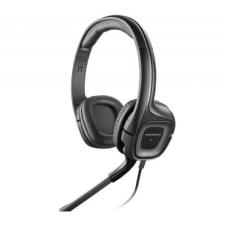 Plantronics Audio 355 headset & mikrofon