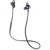 Plantronics BacApproxeat GO 3 fekete