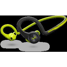 Plantronics Backbeat FIT fülhallgató, fejhallgató