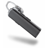 Plantronics EXPLORER 110 bluetooth fekete headset (205710-05)