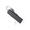 Plantronics Explorer 110 Bluetooth headset, fekete