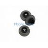 Plantronics M100, M1100 füldugó, M méret (83720-02M)