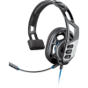 Plantronics RIG 100HS,HEADSET,PS,E&A
