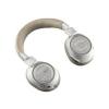 Plantronics Voyager 8200 UC Headset (208769-02)