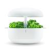 Plantui 6 Smart Garden, fehér