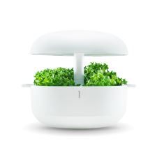 Plantui 6 Smart Garden, fehér gps kellék