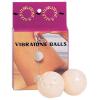 Plastic Balls – Ivory