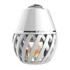 Platinet Asztali lámpa 12W és párologtató
