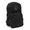Platinet NBuilt laptop hátizsák fekete, 15,6