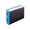 Platinet Power Bank 6000mAh - kék