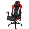 Platinet VARR SIlverstone Gamer szék