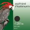 Platinum Platinum T1281