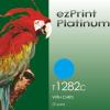 Platinum Platinum T1282
