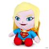 Play By Play bábu Supergirl DClágy35cm gyerek