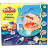 Play-Doh fogorvos gyurmakészlet