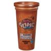 Play-Doh: Hydroglitz bronz slime 227g
