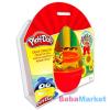 Play-Doh : kreatív készlet