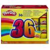 Play-Doh Megapack - 36 db-os