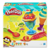 Play-Doh Play- Doh Kitchen creations fagyikehely