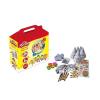 Play-Doh: születésnapi parti készlet
