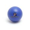 Play Sil-X zsonglőrlabda-67mm, UV kék