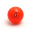 Play Stage ball zsonglőr labda – 80mm, piros