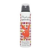 Playboy Generation női dezodor 150 ml