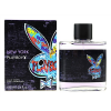 Playboy New York EDT 100 ml