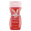 Playboy Play It Rock tusfürdő 250ml