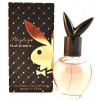 Playboy Play It Spicy EDT 50 ml