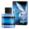Playboy Super Playboy For Him Eau De Toilette 100 ml