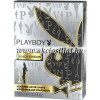 Playboy VIP Black Edition after shave 100ml