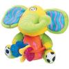 Playgro susogó elefánt rágókák