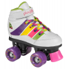 Playlife Groove Kids White - 35