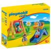 Playmobil 1.2.3 Játszótér 70130