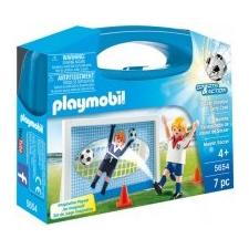 Playmobil 5654 Kapura lövés szett playmobil