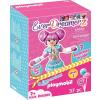 Playmobil 70385 EverDreamerz Rosalee