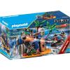 Playmobil 70556 Kalózok kincses szigete