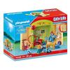Playmobil City Life Az óvodában 70308