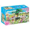 Playmobil City Life Lakodalom (9228)