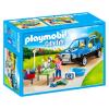 Playmobil City Life Mobil kutyaszalon 9278