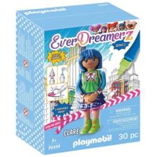 Playmobil EverDreamerz Clare 70477 playmobil