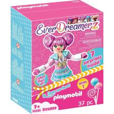 Playmobil EverDreamerz Rosalee 70385 playmobil