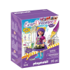 Playmobil EverDreamerz Viona 70473