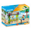 Playmobil Family Fun Tenger parti Bár 70437