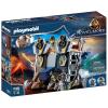 Playmobil Novelmore guruló erődje 70391