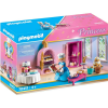 Playmobil Princess Cukrászat 70451