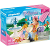Playmobil Princess Hercegnő 70293