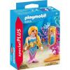 Playmobil Special Plus Hableány 9355